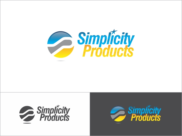 Simpilicity Product.jpg