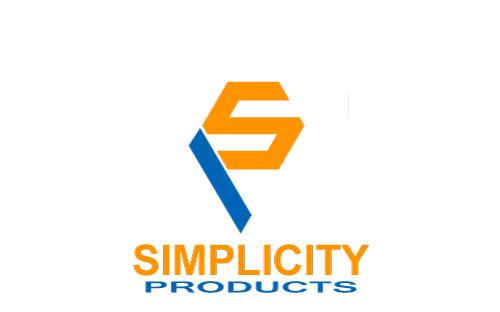 SIMPLIIMAGES1.jpg