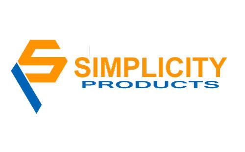 SIMPLIIMAGES2.jpg