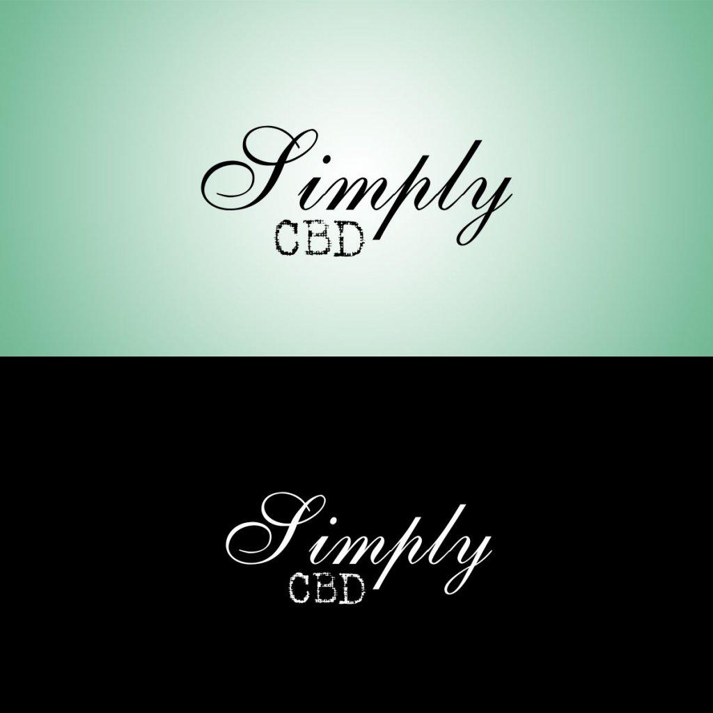 Simply CBD Logo.jpg
