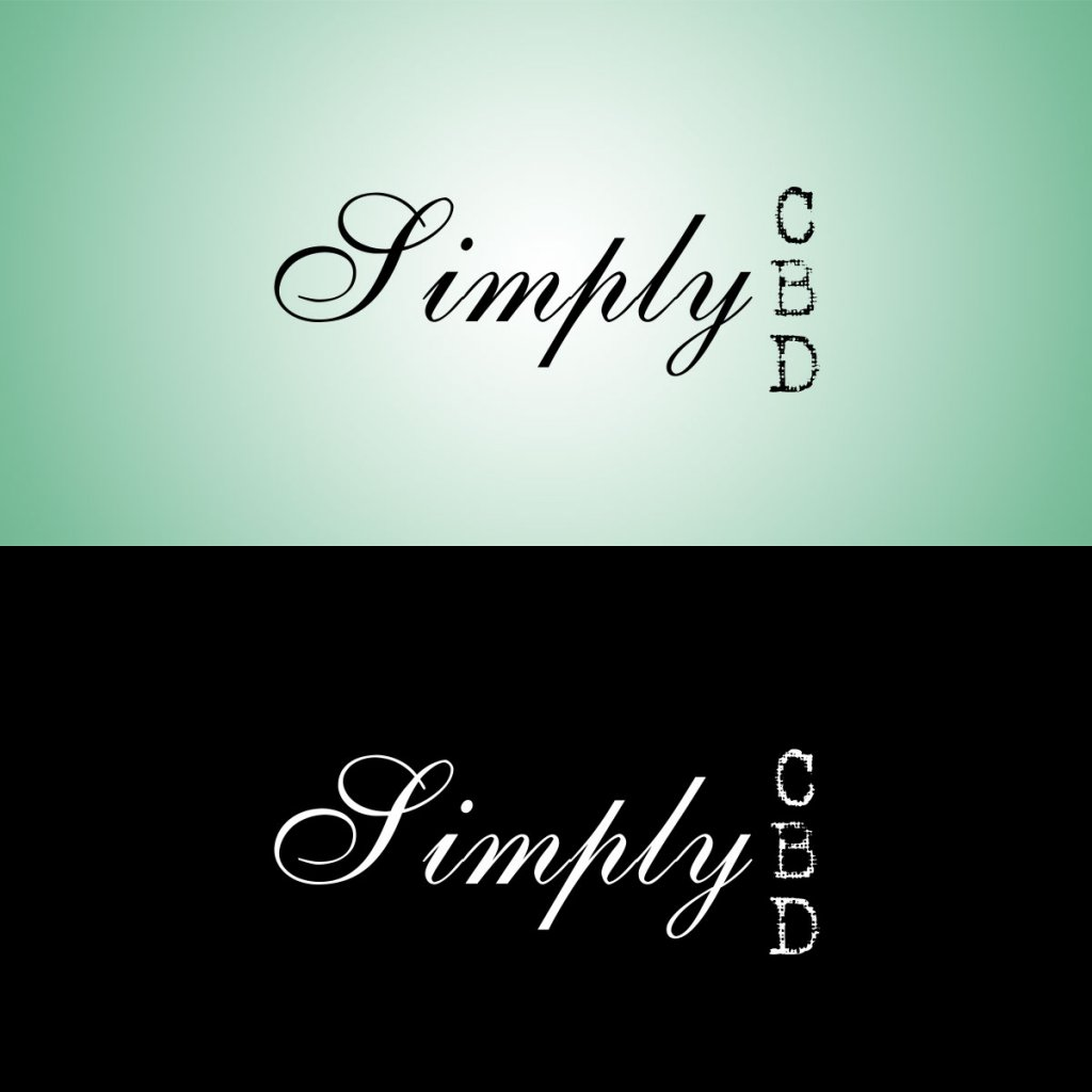 Simply CBD Logo_2.jpg