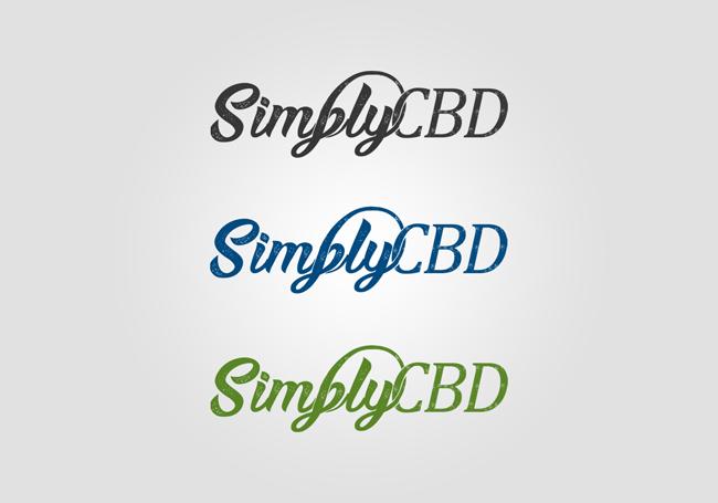 SimplyCBD New edit copy.png