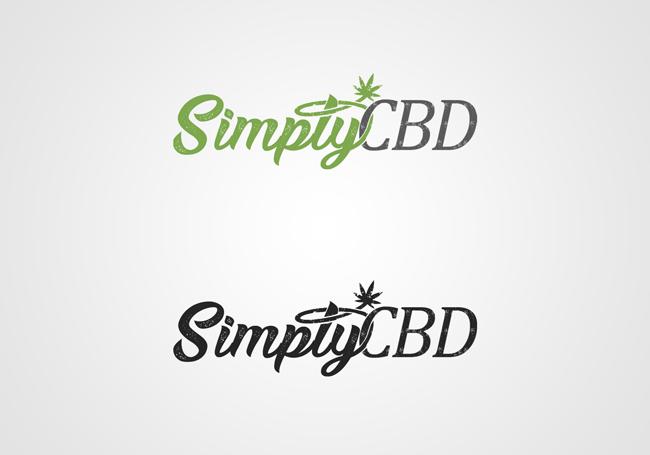 SimplyCBD New Version Last copy.png