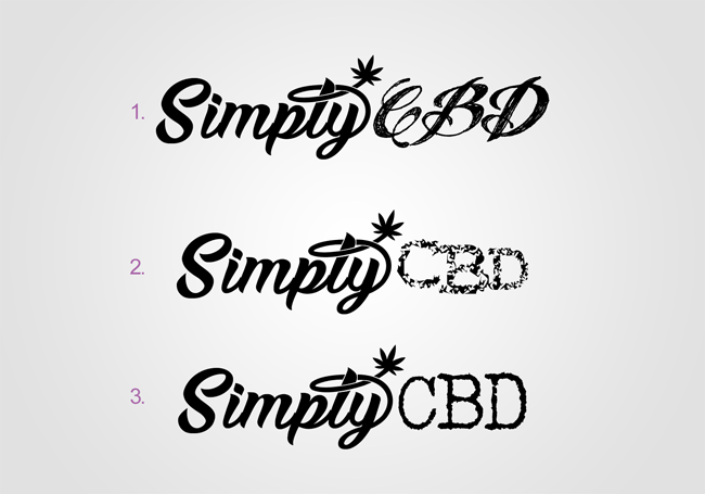 SimplyCBD Version Clear 2 copy.png