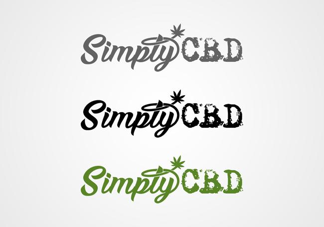 SimplyCBD Version Clear copy.png