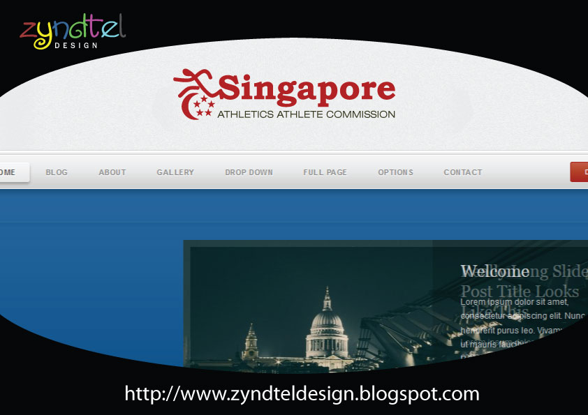 singaporeathletics.jpg
