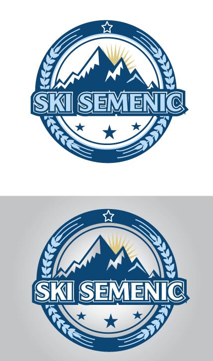 Ski-Semenic-DP.png