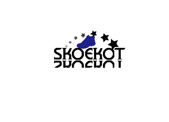 SKOEKOT 2.png