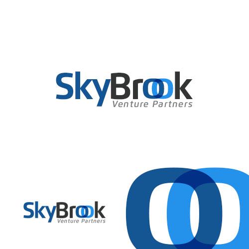 Skybrook2.jpg