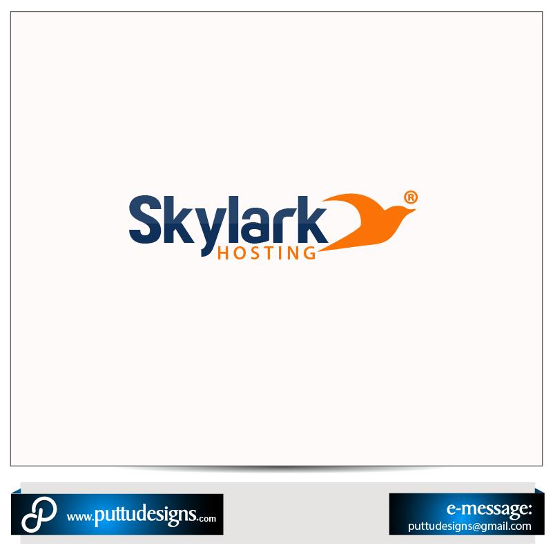 skylark-01.png