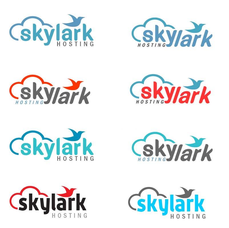 SKYLARK_R4.jpg