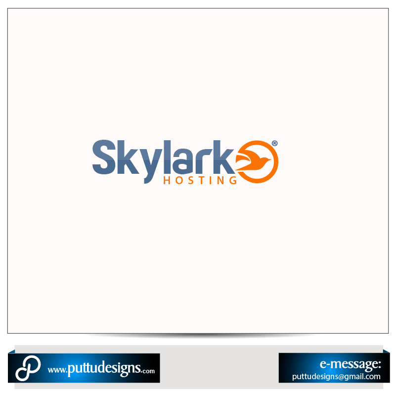 skylark_V1-01.png