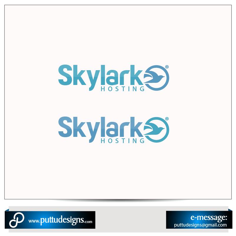 skylark_V2-01.png