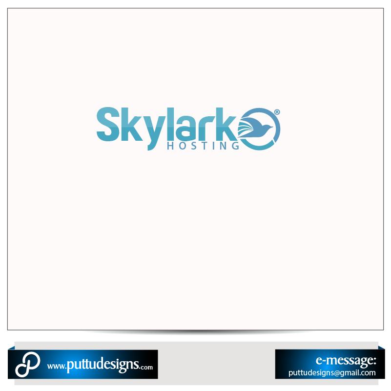 skylark_V3-01.png