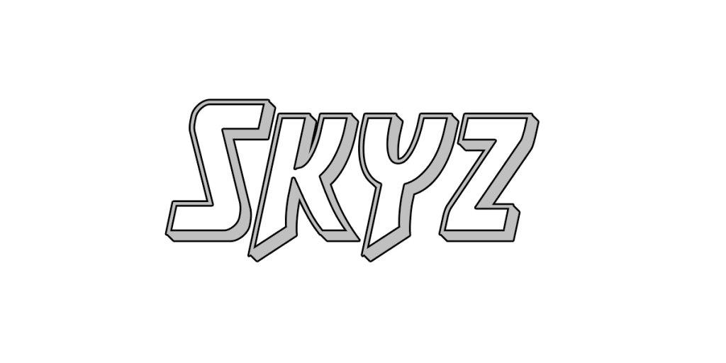 skyz.jpg