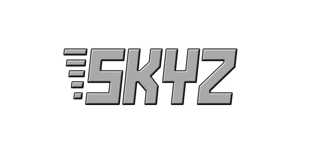 skyz2.jpg