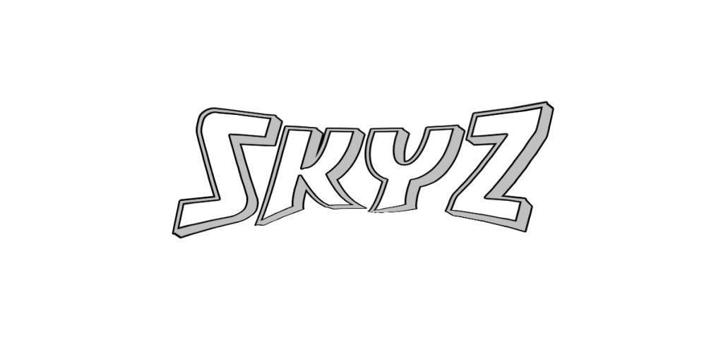 Skyzz.jpg