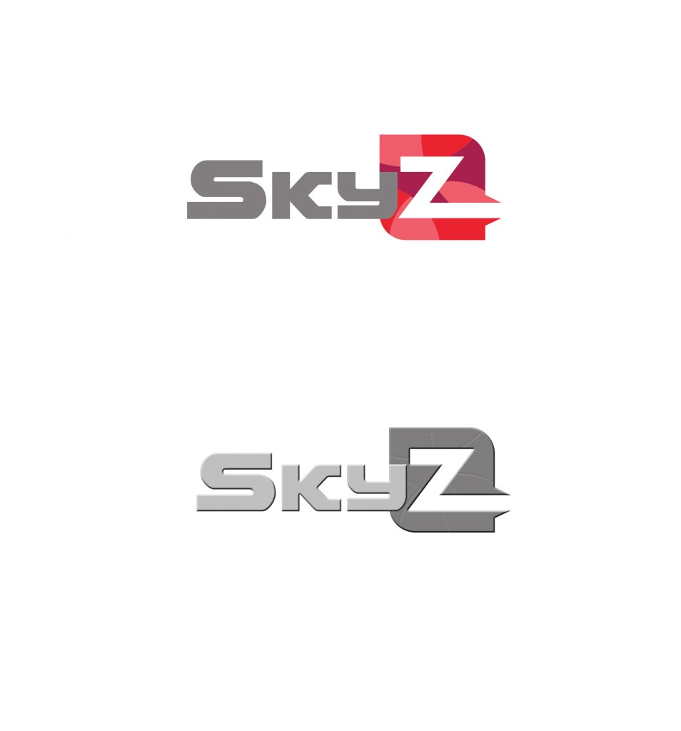 SkyzZZ.jpg