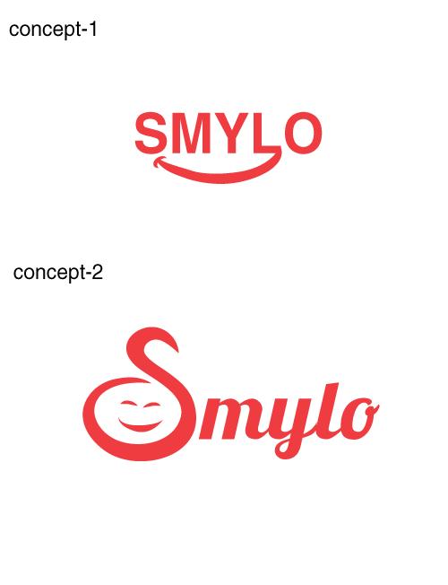 SM-IMAGE.png