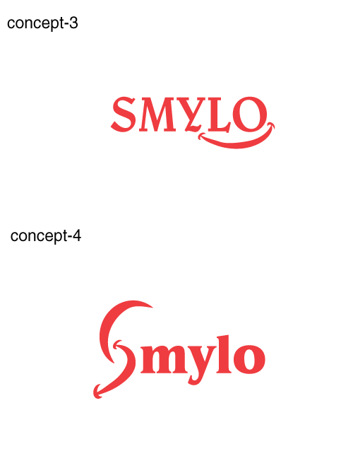 SM-IMAGE1.png