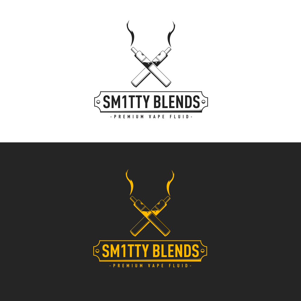 sm1ttyblends.png