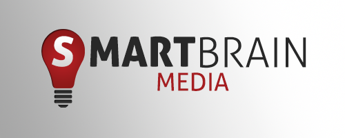 Smart Brain Media 2 PREV.png
