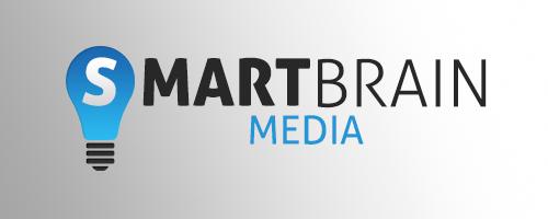 Smart Brain Media color blue.png