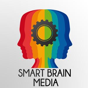 smart brain media PREV -gear black SMALL.jpg