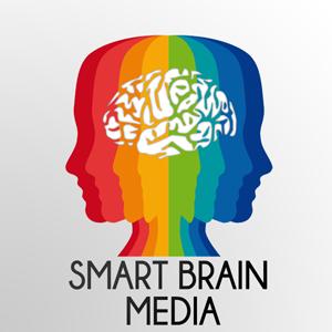 smart brain media PREV SMALL.jpg