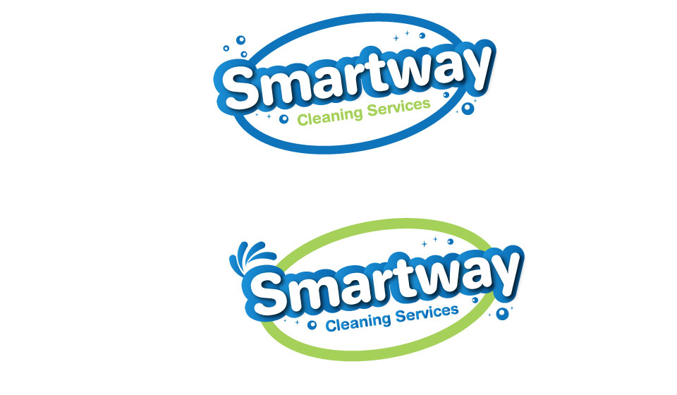 smart-way-2.jpg