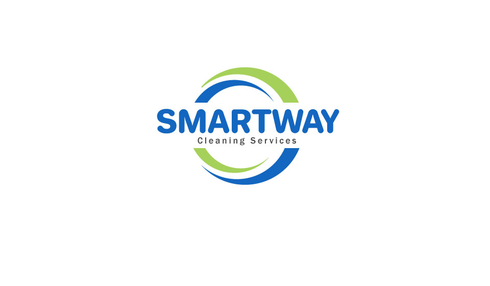 smart-way-4.jpg