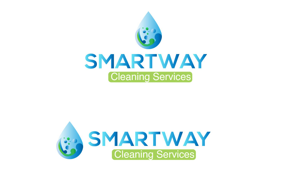 smart-way5.jpg