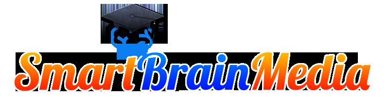 SmartBrain.png