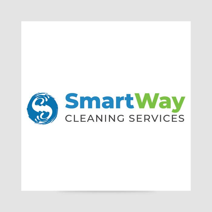 smartway4.jpg