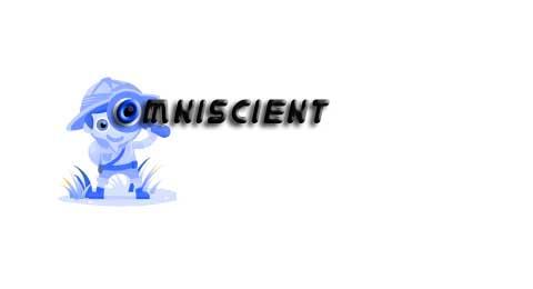 sme_logo_white copy.jpg