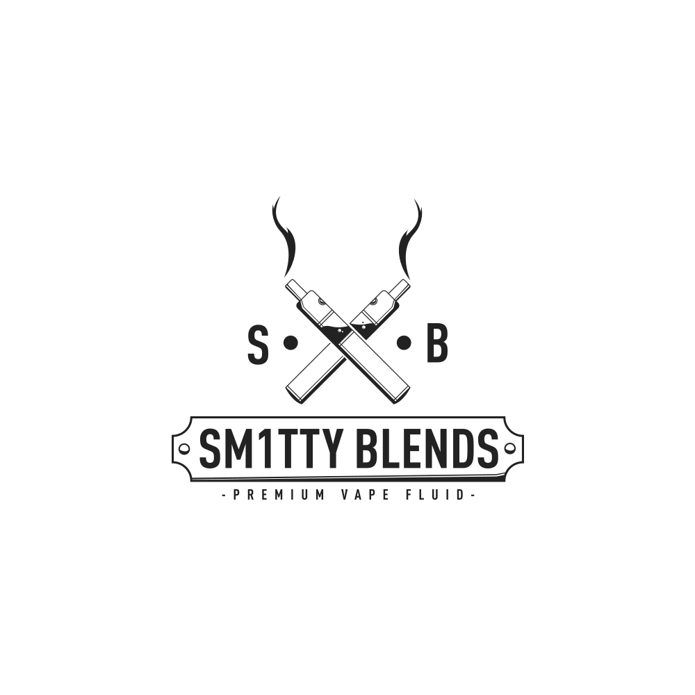 smitty.png
