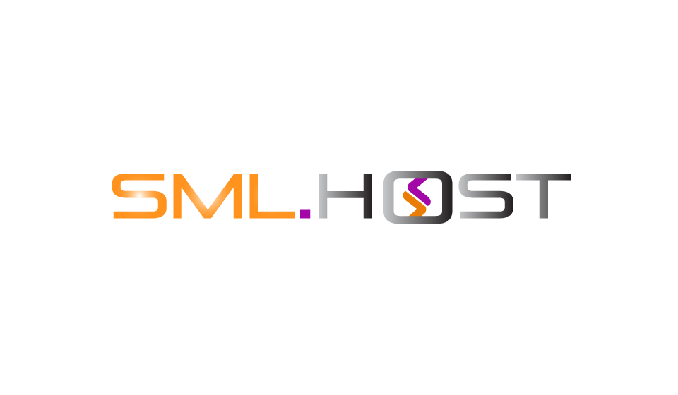 sml-host.png