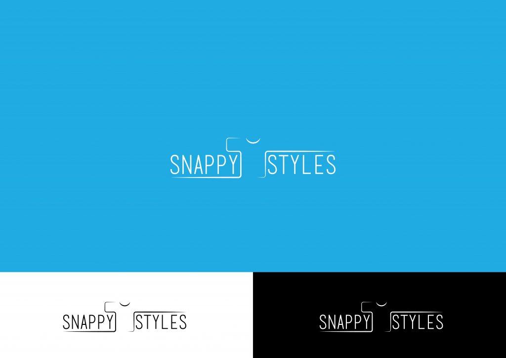 snap-01.jpg