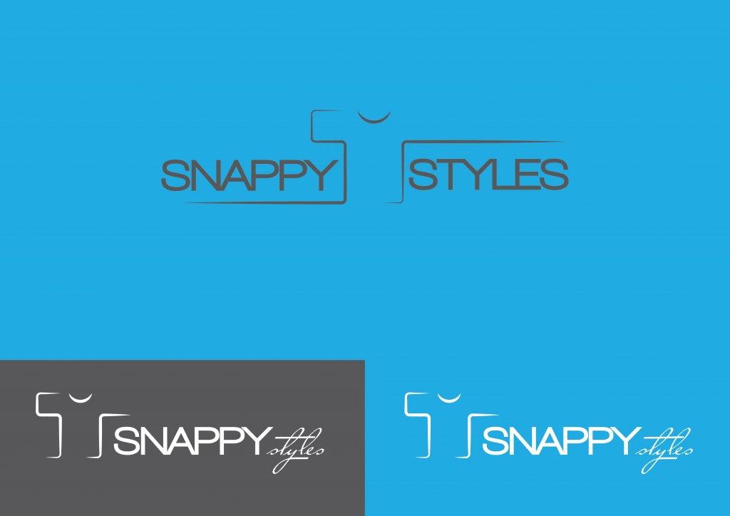 snappy.jpg