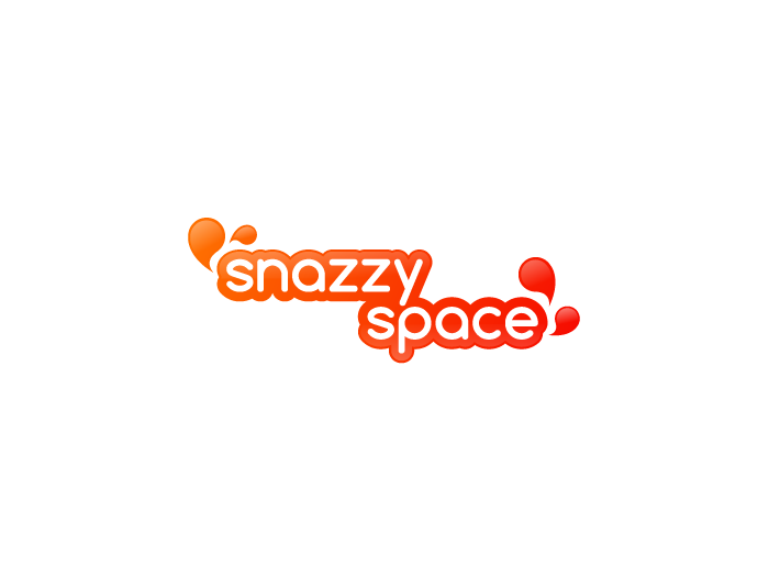 snazzyspace.png