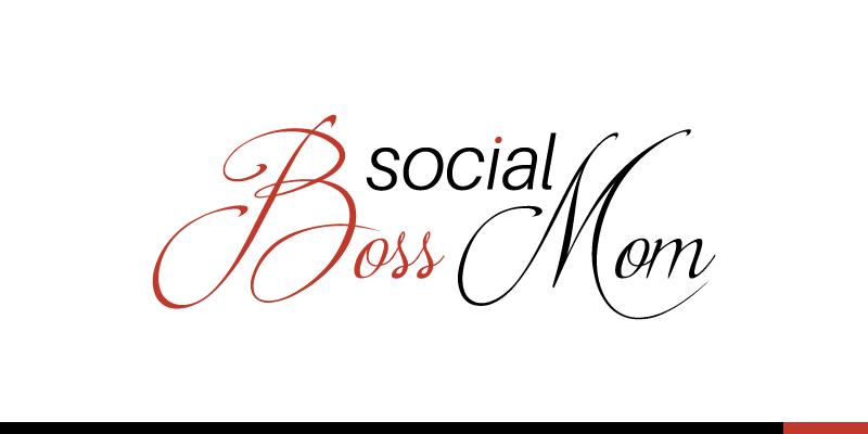 Social Boss Mom.png