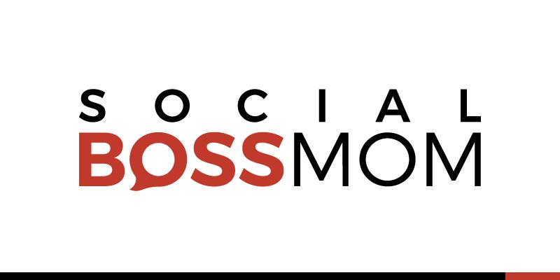 Social Boss Mom2.png