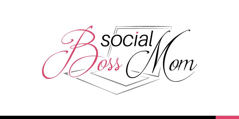 Social Boss Mom4.png