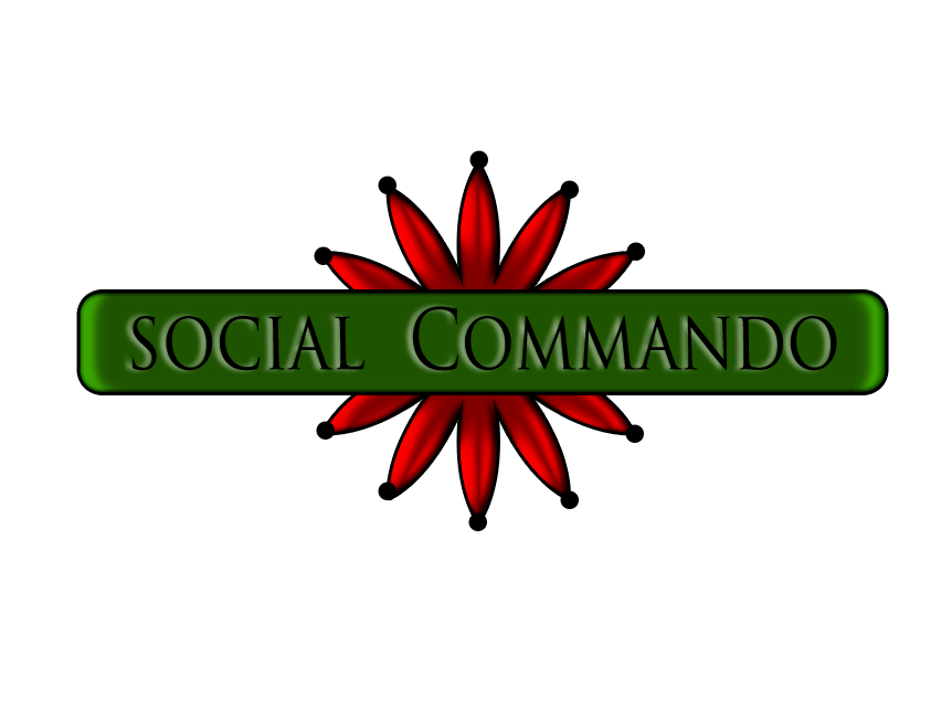 social commando copy.png