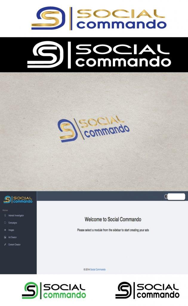 social-commando.jpg