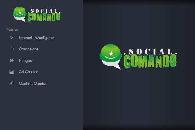 social komando2.jpg