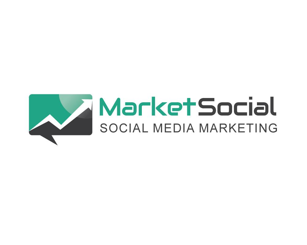 social-market-1.jpg