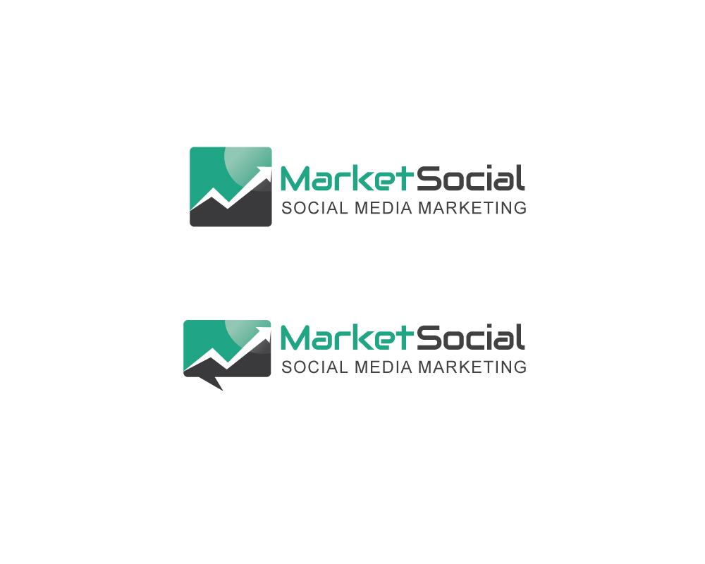 social-market-2.jpg