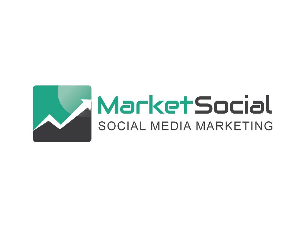 social-market.jpg
