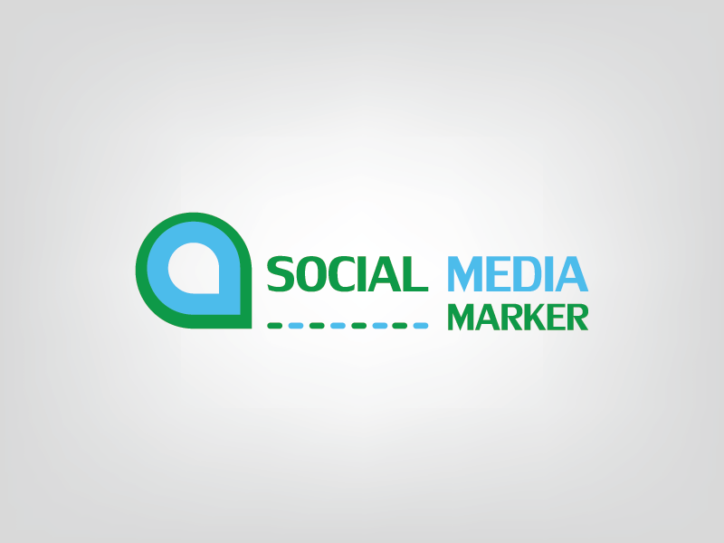 social media-01-01.png